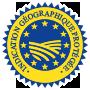 Indication géographique protégée