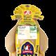 v_menu-poulet.png